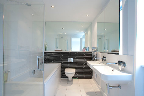 Dart Bathrooms Bathroom Kit Equipment Suppliers For South Central England The South West
